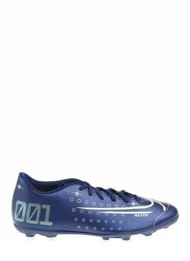 Nike Vapor 13 Club Mavi
